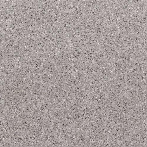 WG026 - Gray