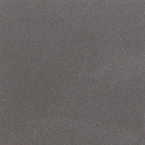 WG034 - Dark Gray