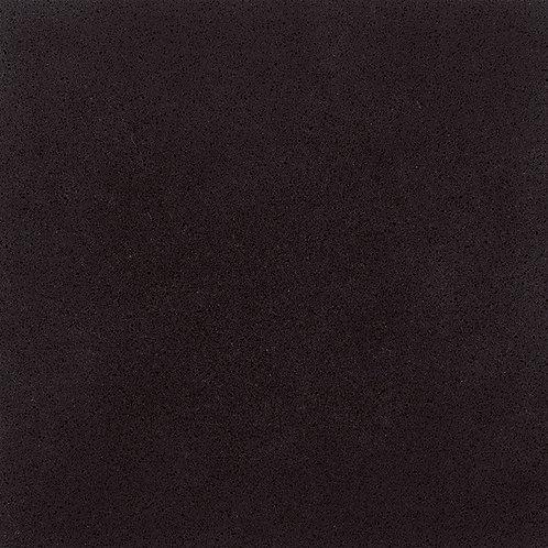 WG028 - Black