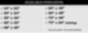 Screen Shot 2020-06-17 at 8.49.19 AM.png