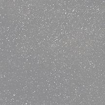 gray sparkle.jpg