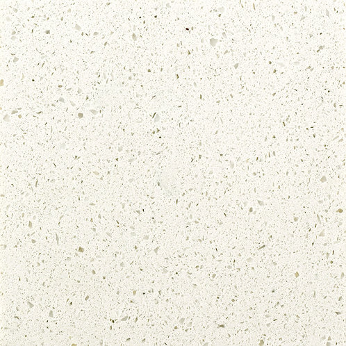 WG118 -White