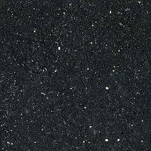 black sparkles.jpg