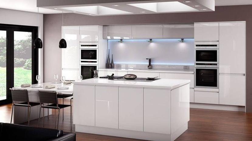 white flat kitchen 1.jpg