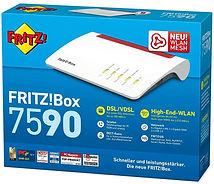 fritz.box 7590.jpg