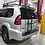 Thumbnail: Lexus gx 470 rear ladder