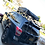 Thumbnail: Subaru Forester (2014-2018) Rear Ladder