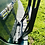Thumbnail: 2010-2014 Subaru Outback