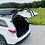 Thumbnail: (Non hinged) Toyota Highlander 14-19