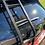 Thumbnail: Subaru Outback 2020-21