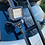 Thumbnail: Accessory pivot mount