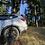 Thumbnail: Subaru Forester 2019-21