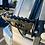 Thumbnail: Pivot Side steps