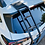 Thumbnail: 2020-22 subaru  Outback ( fits wilderness edition )