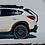 Thumbnail: Subaru crosstrek 18-21 (won't fit with sti spoiler)