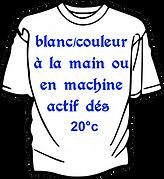 t-shirt-blanc.png