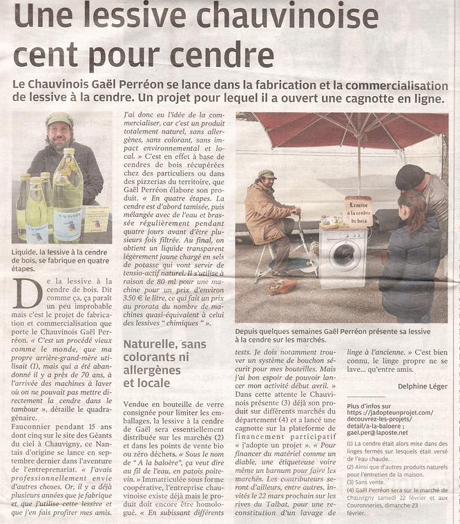 presse chauvigny.png