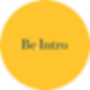 Be_Intro logo.png
