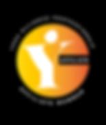 LOGO yapo-teacher-affiliate.png