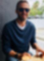 photo of Rich.jpeg