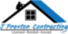 WEB Logo 2018.png