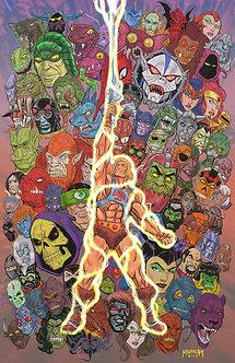 He-man11x17
