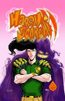 Harem-Scarem #1