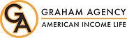 GrahamAgency long logo.jpg