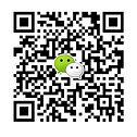 wechat_code.jpg