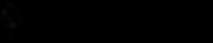 Bevendean Name & logo.png