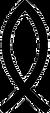 Moulsecoomb logo Black.png