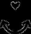 Coldean Logo Black.png