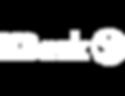 logo-mainweb.png