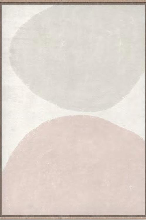 TOIR30538
