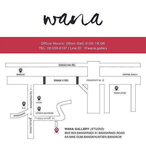 Map-WANA-02.jpg