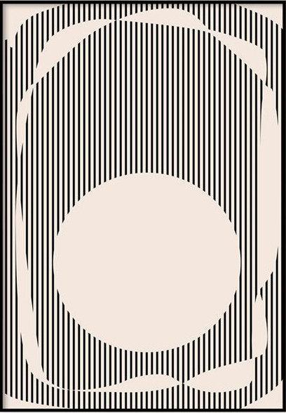 60x80