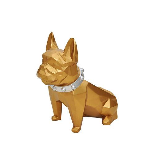 BULL DOG(STORAGE)
