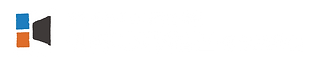 은누리문화원+디지털캠프-가로형어두운배경.png