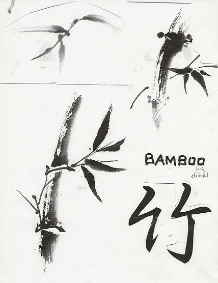 bamboo scan - Darlene Dihel.jpg