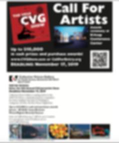 CVG - Screenshot.png