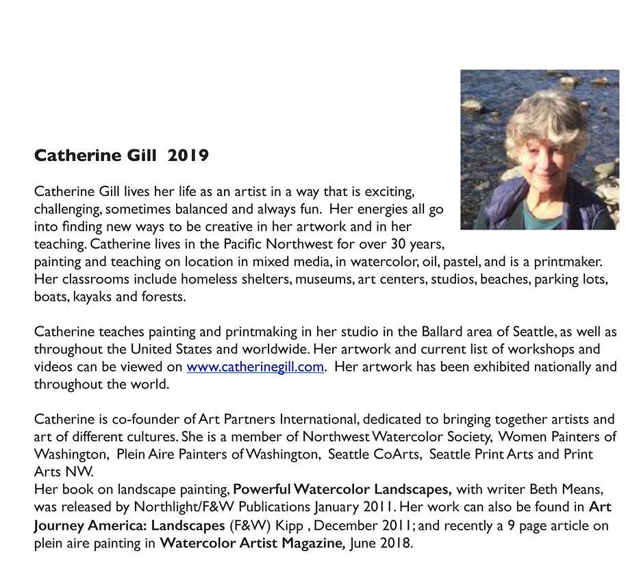 Catherine Gill - 2019 Bio Short _edited.