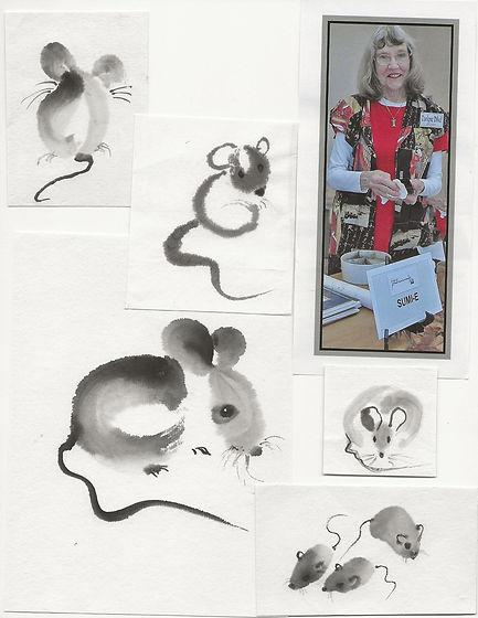 Rat Scan - Darlene Dihel.jpg