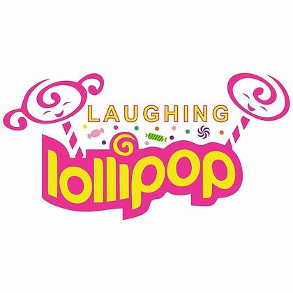 laughing-lollipop-manteo.png