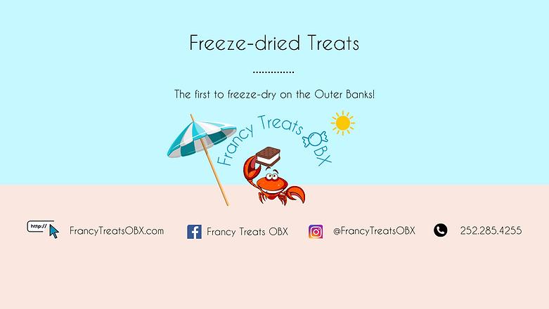Francy-Treats-FB-Cover-Crab.png