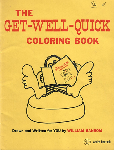 getwellquick colouring book.PNG