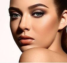abh-brows-360x255-8x57f.jpg