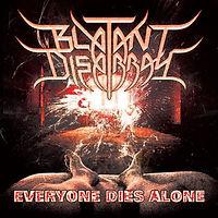 everyone_dies_alone.jpg