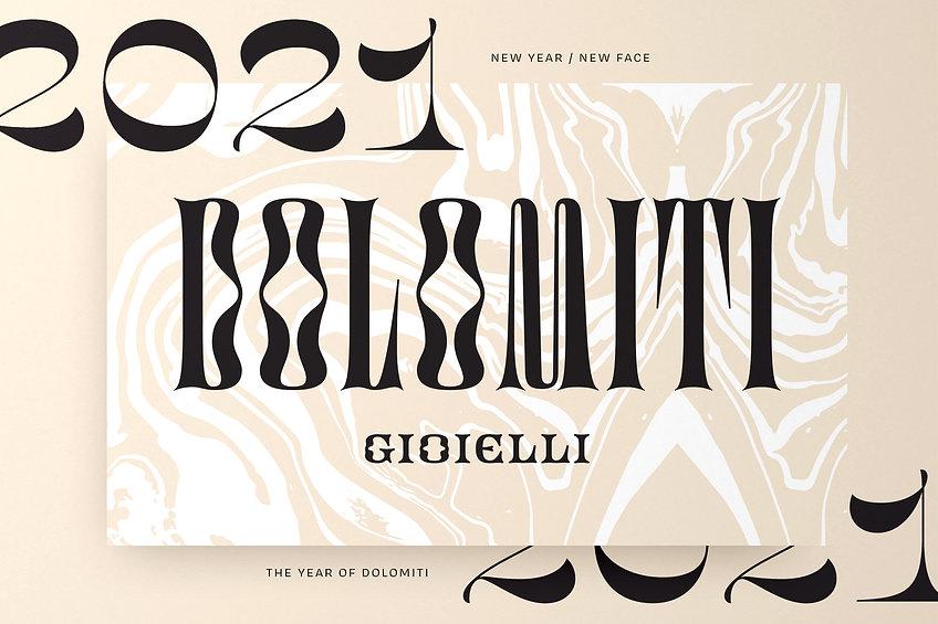 Dolomiti-Website-Banner.jpg