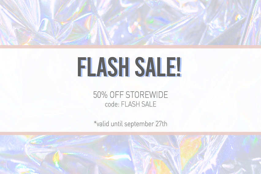 FLASH SALE.jpg