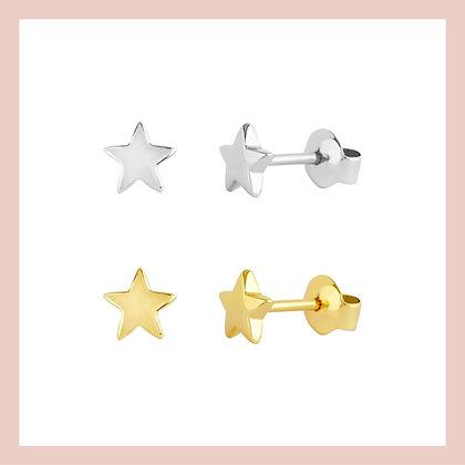 Star Stud (single)
